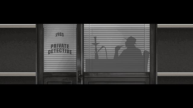 Screenshot 3 of Detective O.Briced width=