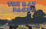 Screenshot 1 of The Rat Pack (Full version)