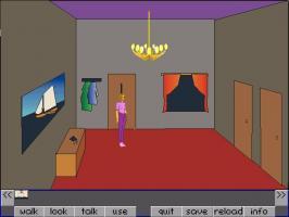 Screenshot 1 of Maaikes Elektrokit