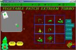 Screenshot 1 of Vegetable Patch Extreem Turbo