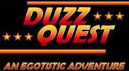 Screenshot 1 of Duzz Quest: An Egotistic Adventure