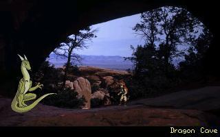 Screenshot 1 of Fortress of Wonders