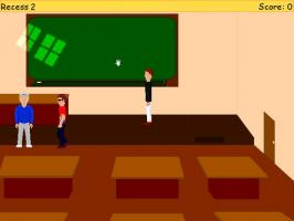 Screenshot 1 of Recess 2