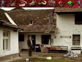 Screenshot 1 of Soviet Unterzögersdorf