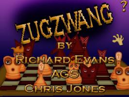 Screenshot 1 of Zugzwang