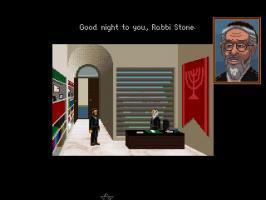 Screenshot 1 of The Shivah