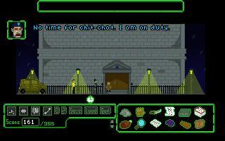 Screenshot 1 of Duty and Beyond