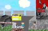 Screenshot 1 of MAYAK: lost way game