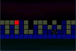 Screenshot 1 of TiLTOR