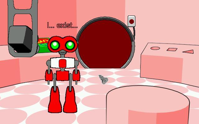 Screenshot of Prototypical