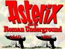 Screenshot 1 of Asterix and the Roman Underground