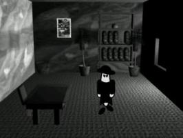 Screenshot 1 of After a Shadow