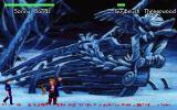Screenshot 1 of Quest Fighter II