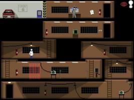 Screenshot 1 of The Art of Theft