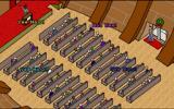 Screenshot 1 of Barn Runner Xmas 2: Wreck The Halls